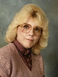Anita McGregor Obituary (1946 - 2020) - West Des Moines, IA - the ...