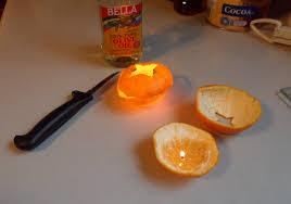 Essio Shower Blog  Blog Archive Spa Bathroom Ideas  Essio Shower - Candles for bathroom