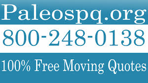 Moving Company Quotes Looking for Aurora Moving Company Best Mover in Aurora CO 23