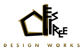 furniture logo samples. Designer, Interior Design, Architecture, Decore, Property, Renovation Furniture Logo Samples