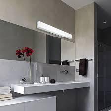 modern bathroom vanity lighting. Good Modern Bathroom Lighting Vanity TEDx Design