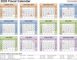 Federal Pay Period Chart 2020 Federal Pay Period Calendar Free Printable Calendar