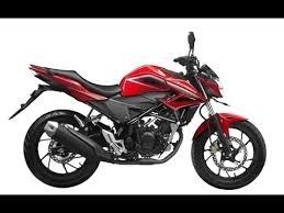 lan amentos motos honda 2018. honda cb 150r oficial 2017 lanamento honda motos lan amentos 2018 s