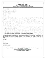 Fake Resume Generator - Free Letter Templates Online - Jagsa.us