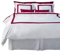 lacozi burdy and white duvet cover set queen modern duvet covers and