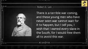 Image result for widely seen as the beginning of the end for the Confederacy.