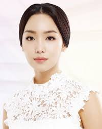 korea pre wedding photoshoot weddingritz la lune make up and