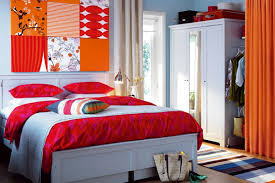 Ways To Design Your Bedroom Photo Of Fine Decorate Your Room Modest