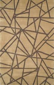 carpet pattern design. Contemporary Carpet Designs - Google Search Pattern Design S