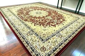 home depot custom rugs full size of decorating with plants apartment cheesecake tree ribbon at home