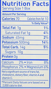 zico chocolate coconut water bottle 8 45 fluid ounce pack of 12