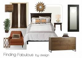 Bedroom Mood Board The Collected Interior Master Bedroom Mood Board Design