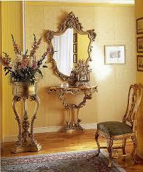 angelo cappellini chairs. В нашем салоне la galerie вы можете купить мебель angelo cappellini, в том числе кровати cappellini , стулья столы angelo cappellini chairs