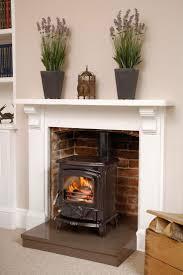 Best 25+ Cast iron fireplace ideas on Pinterest | Victorian fireplace,  Edwardian fireplace and Cast iron fireplace bedroom