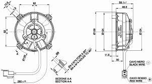 electric radiator fan wiring diagram lovely electric radiator fan radiator fan wiring diagram toyota electric radiator fan wiring diagram lovely electric radiator fan wiring diagram fresh spal dual fan wiring