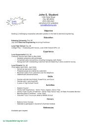 Resume Builder Free Online Printable Free Online Resume Builder Printable Professional Template