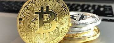 Transactions are verified by network nodes through cryptography and recorded in a public distributed ledger called a blockchain. Wie Entwickelten Lander Steuern Auf Bitcoin Sammeln