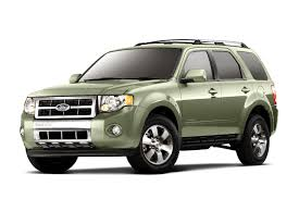 2005 Ford Escape Accessories   Parts at CARiD likewise 2016 Ford Escape Titanium Test Drive   AutoNation Drive Automotive also Wiring Diagram For 2009 Ford Escape – readingrat furthermore Ford F 150 Parts Diagram  Wiring  All About Wiring Diagram also Car   Truck Exterior Door Panels   Frames for Ford Escape   eBay besides SOLVED  Image of a timing belt diagram 2004 ford escape   Fixya together with 2012 Ford Escape Parts and Accessories  Automotive  Amazon moreover 2001 Ford Escape Wiring Diagram Manual Original further Ball Joint Replacement  Ford Escape   YouTube together with 2012 Ford Escape Installation   The RadioReference   Forums also 2012 Ford Edge Accessories   Parts at CARiD. on 2012 ford escape frame diagram