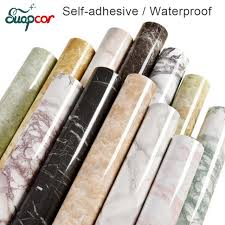 Suapcor Store - Small Orders Online Store, Hot Selling and more on ...