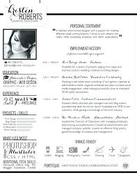 Mac Os Resume Maker Professional Resume Templates