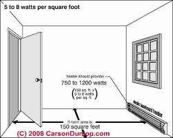 wiring diagram for electric baseboard heater thermostat multiple heaters just one thermostat