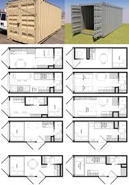 small underground house plans luxury container homes underground plans