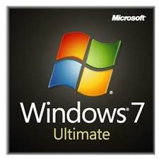 Image result for windows 7 ultimate