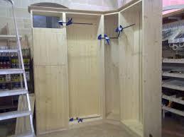 Cabina armadio fai da te la cabina armadio creare la cabina