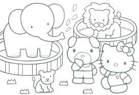 Free Crayola Coloring Pages Kid Coloring Pages Free Toddler Unique