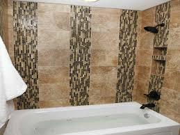 Bathroom Tile Patterns Delectable Best Bathroom Tile Patterns Saura V Dutt Stones How To Design A