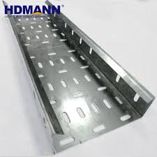 exterior cable tray. popular perforated cable tray weight - buy weight,perforated tray,popular product on alibaba.com exterior e