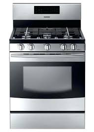kenmore iron. 5 burners with high power 17000 btu burner and stove top griddle cast iron for kenmore