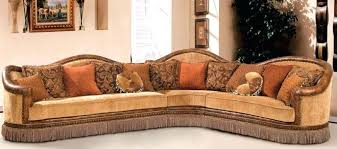 S Camel Colored Sectional Sofa Impressive Color Leather Couch Best Sofas  Ideas Inside