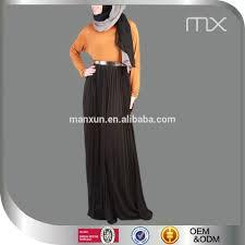 Jalabiya Abaya Designs 2018 New Design Abaya Jalabiya Kaftan Arabic Duabi Style Burka Islamic Clothing For Women Buy Islamic Clothing For Women Abaya Jalabiya