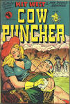 Images & Illustrations of cowpuncher