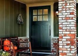 84 inch entry door interior door craftsman inch entry slab x barn doors 84 inch entry