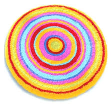 small round rug small round rugs small round bathroom rug bathroom for drop dead gorgeous small small round rug