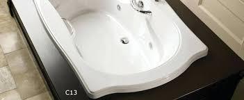 bain ultra bathtubs two person large air jet bathtub for your bathroom cost of bain ultra bain ultra bathtubs