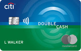 One is powered by mastercard and the other one is not. Capital One Walmart Rewards Card 2021 Review Forbes Advisor