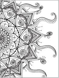 enchanted coloring pages 40 elegant interesting coloring pages pics