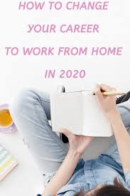 The Top Five Ultimate Work From Home Job List - Plain Jane Lifestyle   Work  from home jobs, Working from home, List of jobs