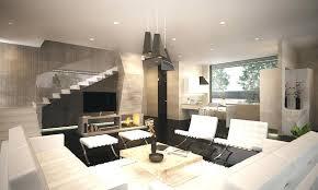 beautiful home interior designs. Contemporary Home Interior A Pictures Office Design . Beautiful Designs U