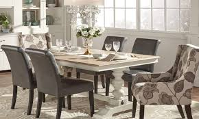 round dining table set for 8 unique small kitchen table 6 seat dining table and