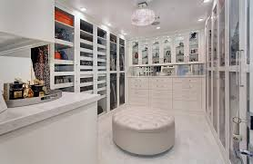 allows you to and retrieve with small walk in closet ideas small walk in