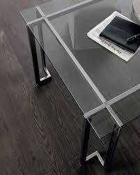 sofa:Steel Table Awesome Metal Sofa Tables Solid Steel Table Legs For  Furniture Metal Table