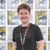 "90+ ""Julia Mcgill"" profiles | LinkedIn"