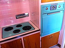 vintage ge oven range refrigerator parts living vintage refrigerator zer not pictured and i m looking for backup parts for it too it s working fine but i always wonder what would happen if