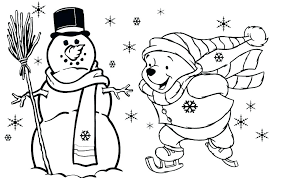 Free Holiday Coloring Pages For Adults To Free Jokingartcom Free