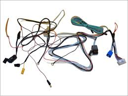 electrical wiring harness exporter manufacturer supplier electronics wiring harness