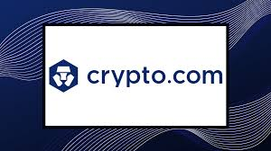 Crypto.com Review: Is the Crypto Earn Interest Account Legit, Safe, and  Worth It?
